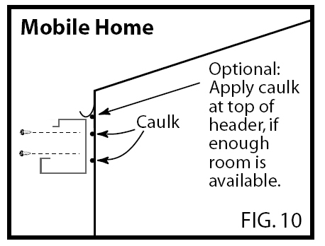 Ricon Wiring Diagrams together with Vin Number Location On Mobile Home besides Home14 moreover Temporary Electrical Service Diagram furthermore Karcher Hds 750 Wiring Diagram. on mobile home light switch wiring diagram