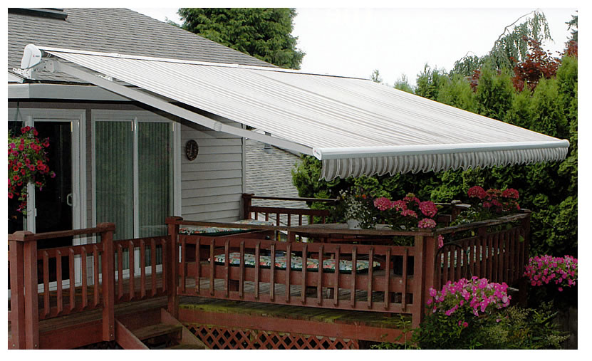 motorized portable awning patio dewxaotgvxyj retractable polyester economic china product awnings